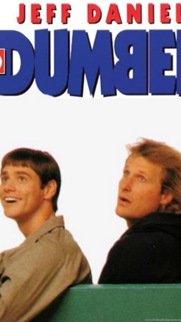 Dumb And Dumber To Wiki, Cast, Wallpapers And Trailer