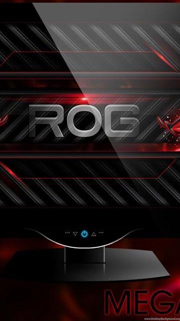 Download 9000 Wallpaper Android Hd Rog  Gratis
