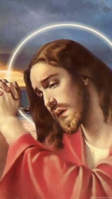Images Jesus Christ Hd Wallpapers Pretty Desktop Background