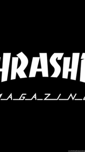 Thrasher magazine wallpapers wallpapers cave desktop - Thrasher magazine wallpaper hd ...