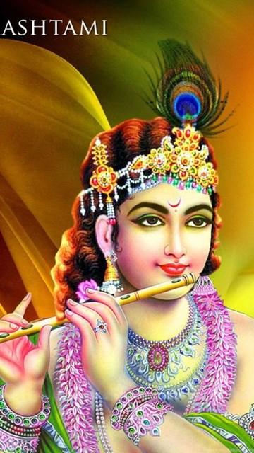 342450 lord krishna hd wallpaper full screen pics of god krishna