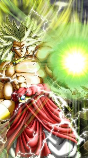Dragon Ball Z Wallpapers Goku Super Saiyan 12 210 Jpg Desktop