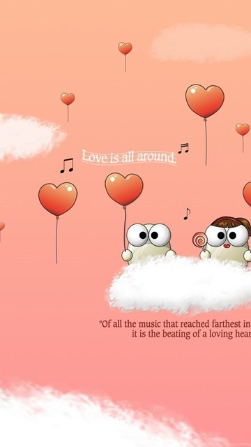 Comfortable Valentine Desktop Wallpaper Photos - Valentine Ideas ...