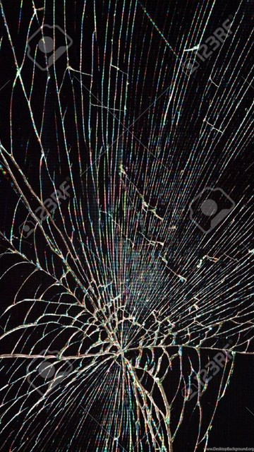A Cracked Screen Wallpapers Archives Iphone Support Desktop