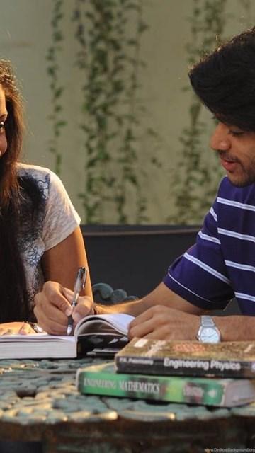 Chaitanya Kumar Vummethala: Missed Telugu Movie Reviews