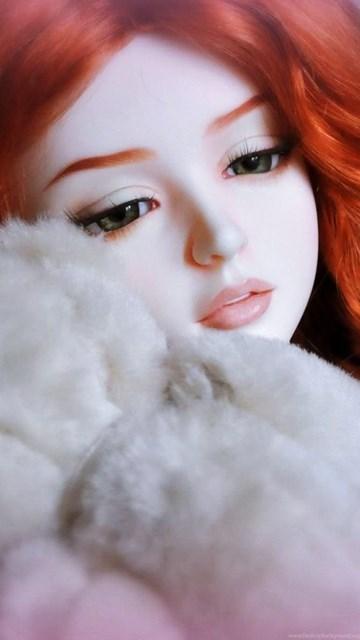 Wallpapers Download Cute Barbie Doll 2 Jpg Desktop Background