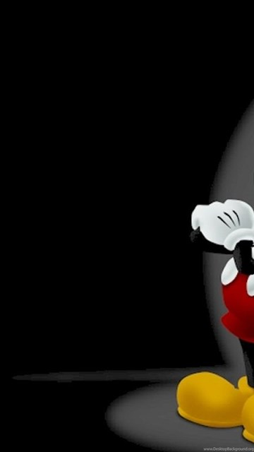 Funny Picture Clip: Mickey Mouse Wallpapers With Mickey ...