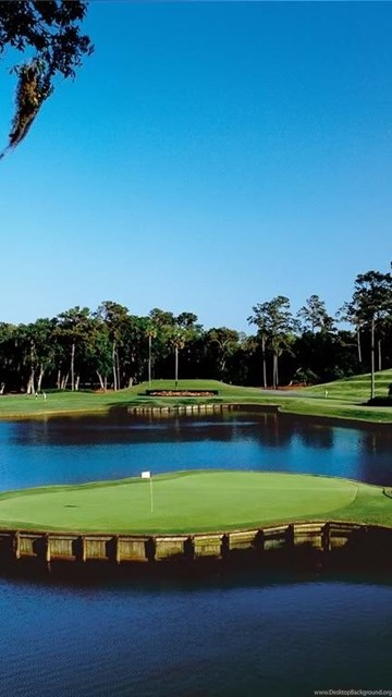 Golf Wallpapers Tpc Sawgrass Pictures Images Photos