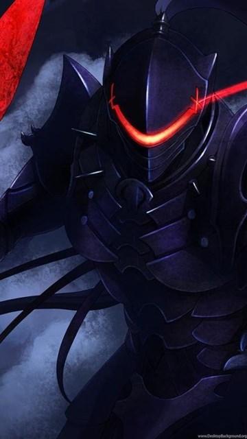 The Black Knight Wallpaper Desktop Background