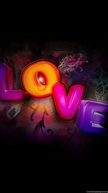 ver imagenes de amor para fondo de pantalla wallpapers