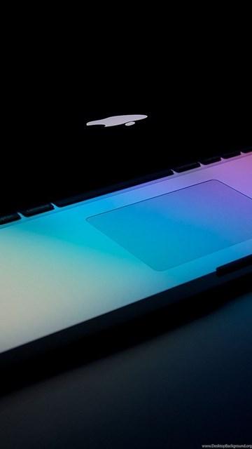 Macbook pro 13 inch wallpaper desktop background - Wallpaper for mac pro 13 ...