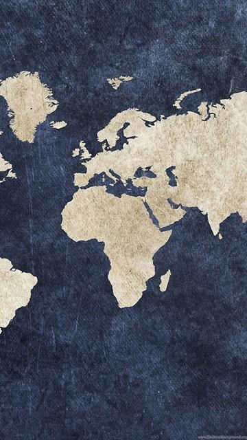 World map abstract wallpaper 3g desktop background desktop background exif data gumiabroncs Gallery