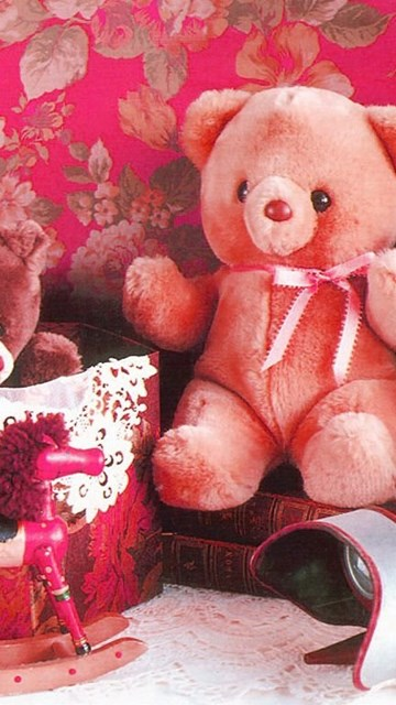 Teddy bear free download hd wallpapers desktop background desktop background exif data thecheapjerseys Image collections