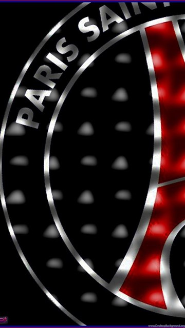 Psg logo png wallpapers 2014 hd desktop background desktop background exif data voltagebd Gallery