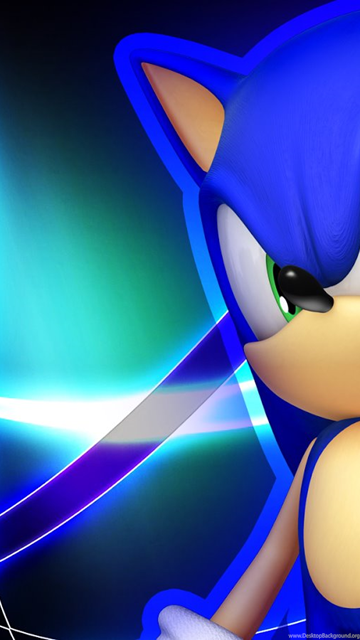 Sonic The Hedgehog Wallpapers Hd Sonic Coloring Pages Desktop