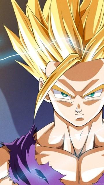 Dragon Ball Z Hd Wallpaper Dragon Ball Z Images Desktop Background