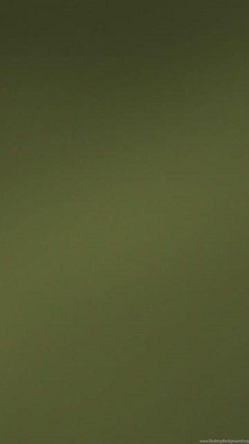 Olive Green Wallpapers Wallpapers Hd Base Desktop Background