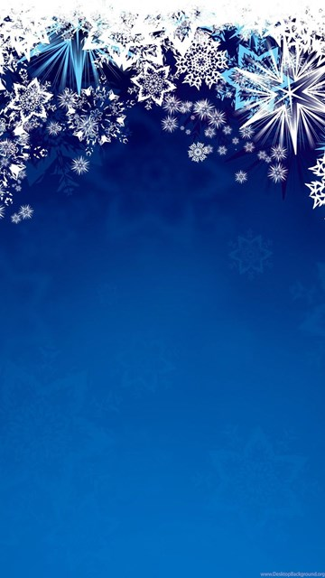 Download Snowflake Backgrounds 6737 2560x1600 Px High ...