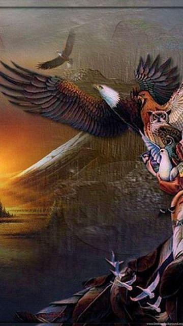 Native american wallpaper desktop background desktop background exif data voltagebd Choice Image