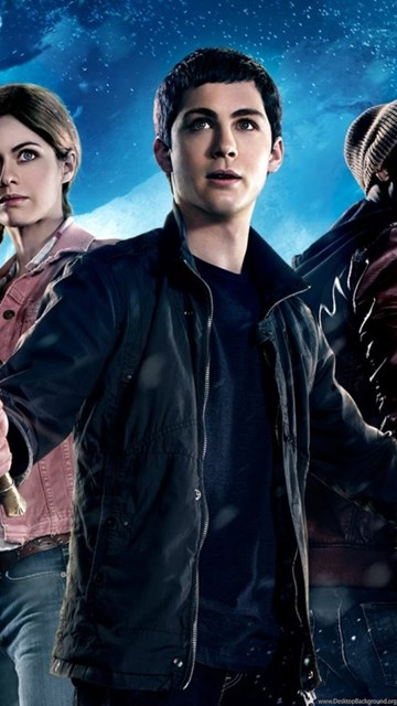 Percy jackson sea of monsters movie hd wallpapers ihd wallpapers desktop background exif data voltagebd Choice Image