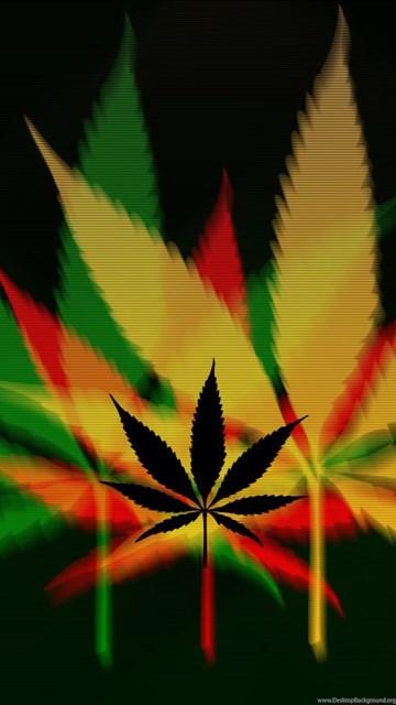 Download free weed hd wallpapers desktop background - Free marijuana desktop backgrounds ...