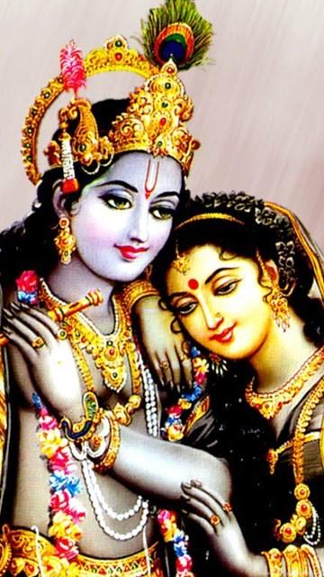 Free Download Devotional Radha Krishna Wallpapers In Hd Desktop