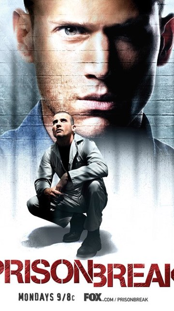 Prison Break Hd Wallpapers Desktop Background