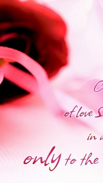 Download Best Happy Valentine Day My Sweetheart Wallpapers The ...