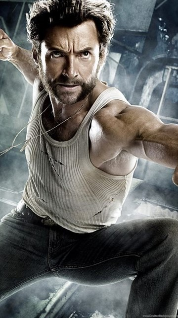 The Wolverine Movie Release Date Cast Wallpapers Hugh Jackman