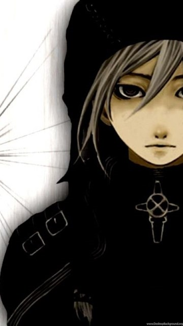 Emo Anime Wallpapers Wallpapers Cave Desktop Background