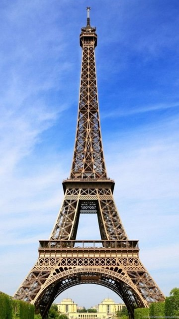 Wallpapers Eiffel Tower Wallpapers Cave Desktop Background