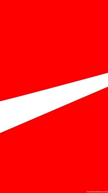 Nike Wallpapers Hd Desktop Background