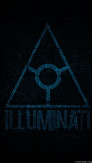 Wallpaper hd iphone illuminati wallpapersharee illuminati wallpapers for iphone 4 impremedia net voltagebd Image collections