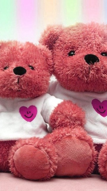 Cute Love Wallpapers Download Desktop Background Cool Download The Cute Love Pics