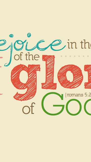 Cute Bible Quotes Wallpaper QuotesGram Desktop Background Custom Bible Quotes Wallpaper