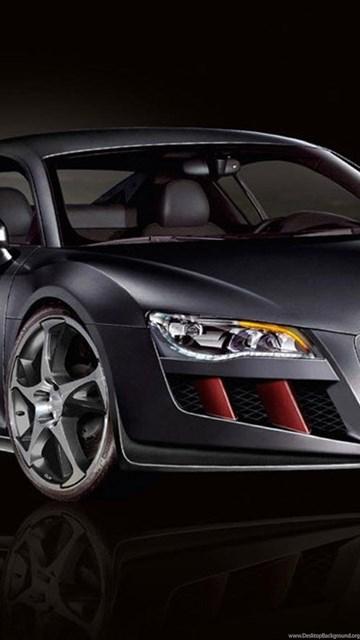 Abt Audi R8 Wallpapers Hd Wallpapers Desktop Background