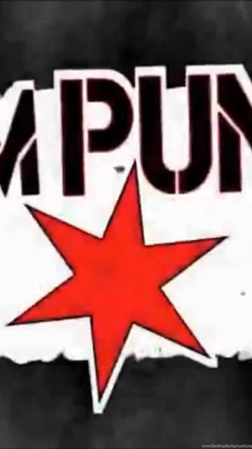 Cm Punk Logo Wallpapers Wallpapers Cave Desktop Background