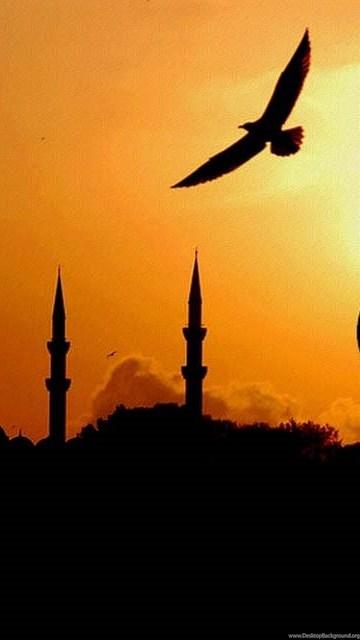 Interesting Islamic Wallpapers Hd Wallpapers Desktop Background