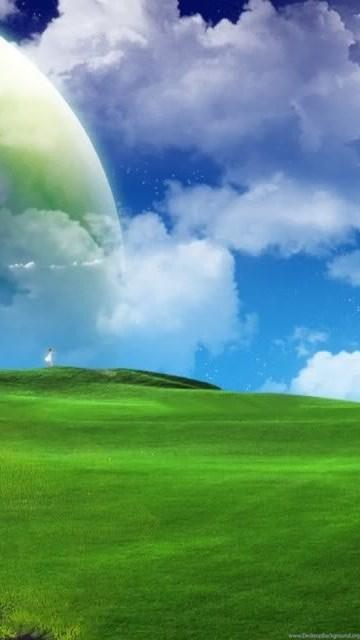 Nature 3d Wallpaper Hd For Desktop Free Download Hd Widescreen