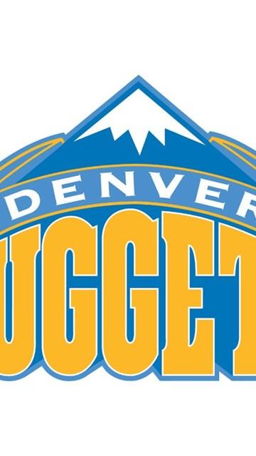 Denver Nuggets Chris Andersen Photo