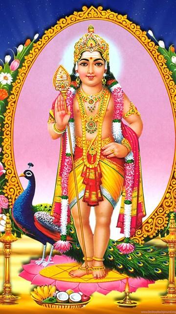 god shree manu dev - photo #4