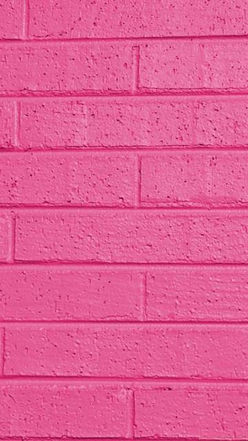 Pink Wallpaper Tumblr Hd Wf1018 Desktop Background