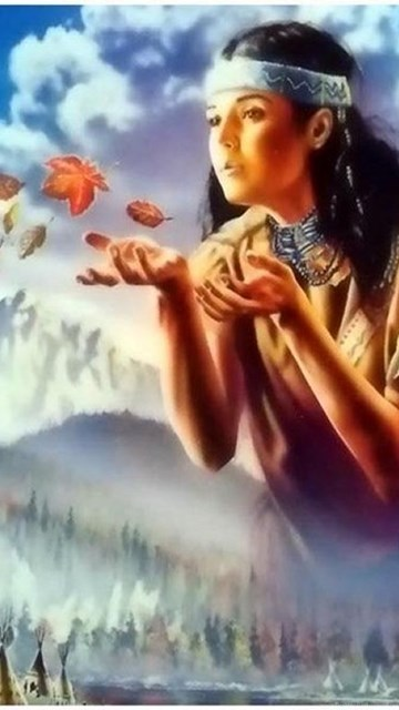Native american indian hd images wallpapers 12995 hd wallpapers site desktop background exif data voltagebd Choice Image