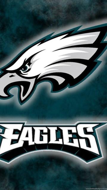 NFL Philadelphia Eagles Wallpapers HD. Free Desktop