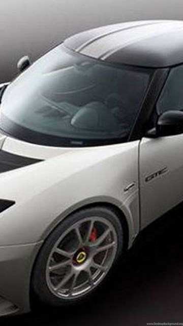 2012 Lotus Evora Gte Specs And Prices Freak Wheel Desktop Background