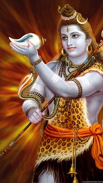hindu god wallpapers hd free download hd wallpapers and pictures desktop background hindu god wallpapers hd free download