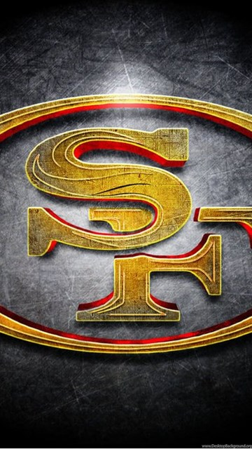 Download san francisco 49ers wallpapers photo desktop background desktop background exif data voltagebd Choice Image