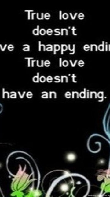 Download True Love Wallpapers To Your Cell Phone Break Up Girl Interesting Love Breakup Images Download