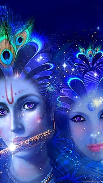 634671 radha krishna 3d beautiful desktop hd