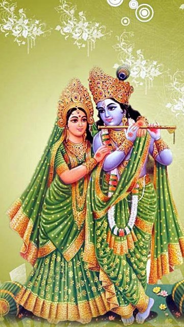 Lord Krishna Radha Krishna Wallpapers Full Size Free Widescreen